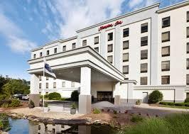 Comfort Inn Long Island New York Hampton Inn Long Island Brookhaven Suffolk County Ny Hotel