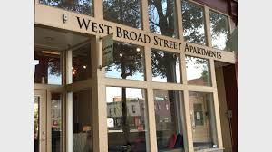 One Bedroom Apartments Richmond Va by West Broad Street Apartments For Rent In Richmond Va Forrent Com