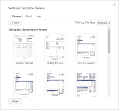 Sheets Templates How To Get More Docs And Sheets Templates
