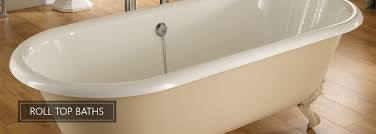 Types Of Bathtub Materials Bath Buying Guides Tips U0026 Advices