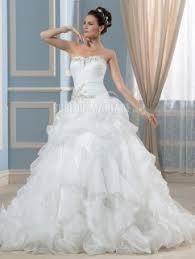 robe de mariã e princesse pas cher robe de mariée 2017 robe de mariée pas cher robedumariage
