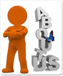 About Us Vks Enterprises