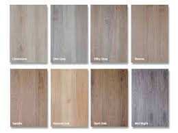 vinyl flooring colours in floor feel it home interior