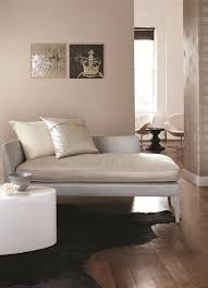 24 best paint images on pinterest bedroom ideas colours and