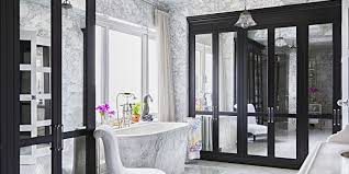 contemporary bathrooms ideas contemporary bathrooms modern bathroom ideas