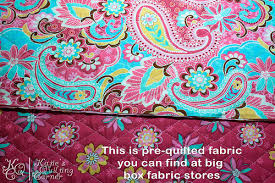free sewing machine mat tutorial s quilting corner