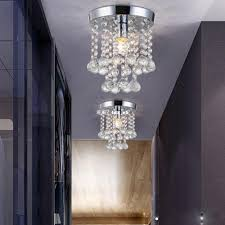 Ikea Lights Hanging by Astounding Ikea Lights Hanging Ceiling Inspirations Including
