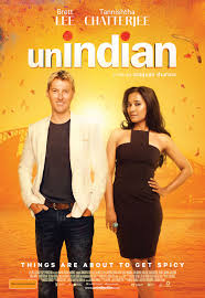 unindian review movie reviews trailer albums ratings