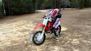 motocross bikes for sale in scotland cr500af cr 500 cr500r cr500afc 500r honda not service honda for