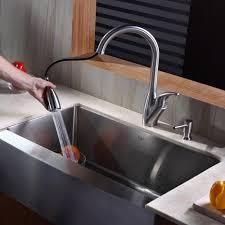 kitchen island ideas discontinued delta kitchen faucets gramp us