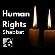 bring human rights shabbat to your community t u0027ruah