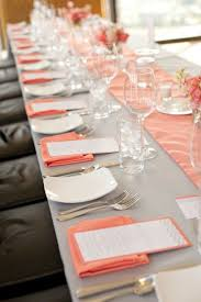cheap coral table runners table runners glamorous coral wedding table runners hd wallpaper