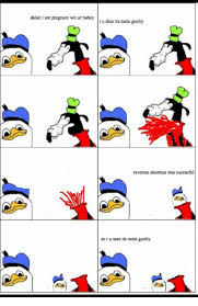 Dolan And Gooby Meme - 25 best memes about dolan and gooby dolan and gooby memes