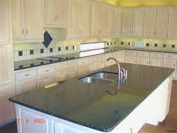 Candlelight Kitchen Cabinets Pros And Cons Granite Countertops Beautiful Reference Traditional
