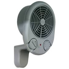 small wall mount fan e tradecounter co uk small garage fan heaters coolers