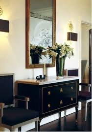 Black Foyer Table Black Foyer Table Trgn Ae3d89bf2521