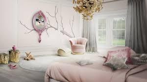 la chambre de reve chambres de rêve pour enfants rois