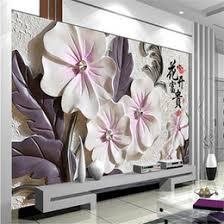lotus paper wallpaper suppliers best lotus paper wallpaper