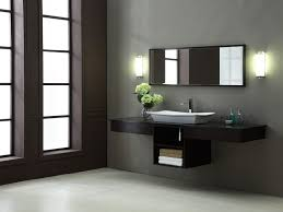modern bathroom vanities on bathroom with modern bathroom vanities