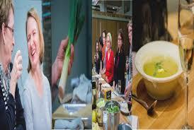 cours de cuisine orleans cours de cuisine orleans beautiful cooking classes cours de