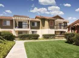 the villages of monterey apartments oceanside ca 92056