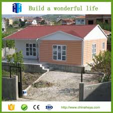 mexico cheap steel prefab a frame home house machinery kits hotel