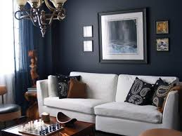 favored design nautical home decor airstone backsplash modern