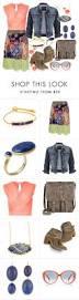 Esszimmerst Le H Sta Now Die Besten 25 Patricia Lewis Ideen Auf Pinterest Christopher