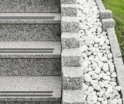 treppe rutschschutz anti rutsch streifen rutschfester rutschstopp für treppen