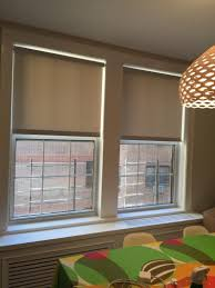 window shades nyc solar blackout u0026 more ny city blinds