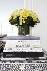 fashion coffee table books fashion coffee table books i have valentino dior chanel and