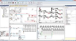 solidworks electrical software for schematics u0026 mechatronic design