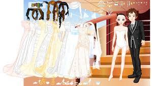 jeux de fille mariage jeux de coiffure jeux de fille gratuits