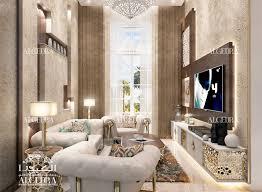 Home Design Company In Dubai Best Décor Company In Dubai Luxury Villa Decoration Services