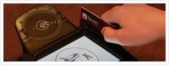 best cards best credit cards by lifestyle askmen