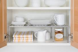Kitchen Cabinet Rack Uncategories Metal Wall Plate Rack French Plate Rack Iron Dish