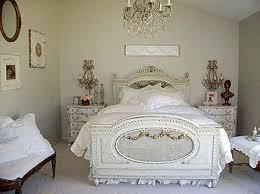 Parisian Bedroom Furniture by 160 Best Bedroom Design Images On Pinterest Bedroom Designs