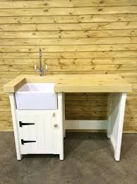 free standing kitchen sink units free standing kitchen sink unit free standing kitchen sink unit with