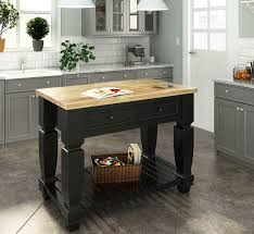 barnwood kitchen island barnwood kitchen island remodel and reclaimed ideas 31 picts