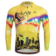 mens reflective cycling jacket popular men yellow reflective jacket buy cheap men yellow