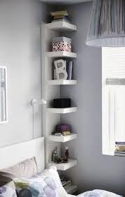 creative storage ideas your home home decor ideas