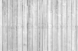 painted wood wall seamless background texture of white painted wooden wall stock