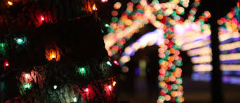 Light Up Texas Phone Number City Of San Angelo Tx Home