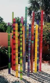 Kinetic Garden Art Art Garden Sculptures A Gallery In Your Backyard