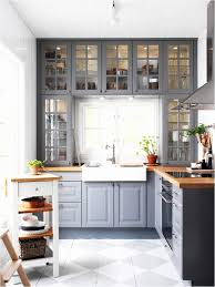retro kitchen designs csusga com s 2018 04 kitchen design grey kitchen c