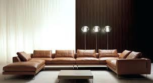 leather sofa red leather modular sectional sofa modular leather