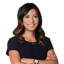 Squire Barnes Wikipedia Globalnews Staff Personalities Sophie Lui