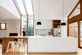 gallery of creative kitchen designs and their details the best