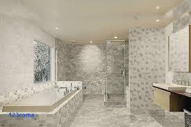 magasin cuisine et salle de bain magasin cuisine et salle de bain pour deco salle de bain