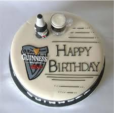 happy birthday irish jet lounge jetnation